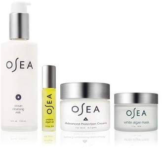 Osea Malibu Redness Calming Set