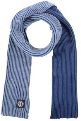 Stone Island SHADOW PROJECT Oblong scarf