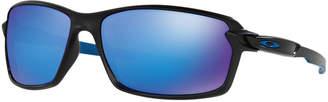Oakley Sunglasses, OO9302 Carbon Shift