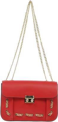 Bebe Cross-body bags - Item 45387666