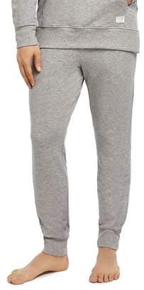 2xist Modern Essential Slim Fit Jogger Pants