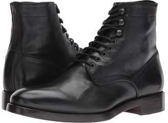 Frye Chase Lace-Up Men's Lace-up Boots