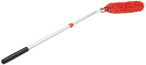 OXO Good Grips® Microfiber Extendable Duster