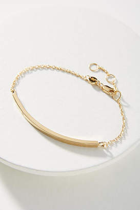 Jennifer Zeuner Jewelry Chelsea Bracelet