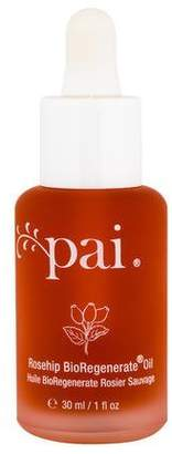Pai Skincare Rosehip BioRegenerate Oil