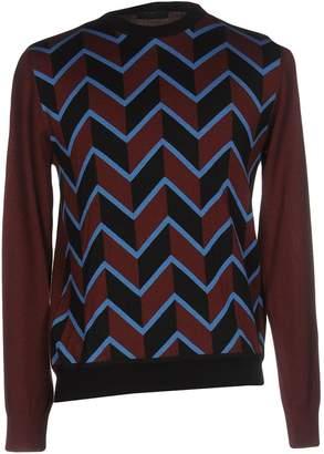Prada Sweaters - Item 39729498MD