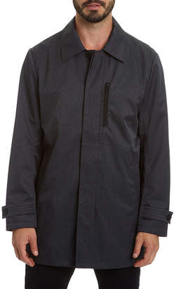 Haggar Raincoat Big and Tall