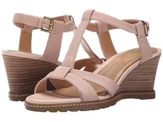Rockport Garden Court T-Strap Women's Sandals