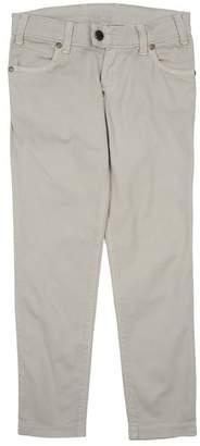 Cristinaeffe GIRL Casual trouser