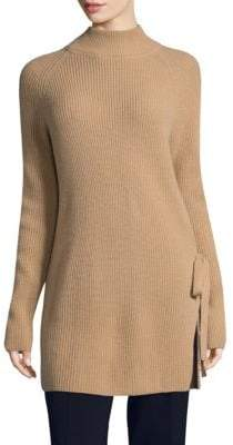 HUGO BOSS Filda Sweater