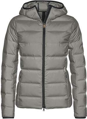 Bogner Fire & Ice Bogner Bogner Jacky Stretch Down Jacket - Women's