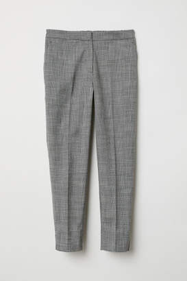 H&M Dress Pants - Gray