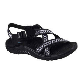 122b23871f00 Skechers Adjustable Strap Women s Sandals - ShopStyle