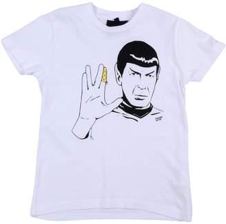 Pharmacy Industry T-shirts - Item 12041405PL