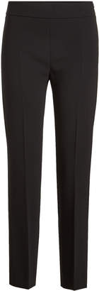 Max Mara Cropped Pants