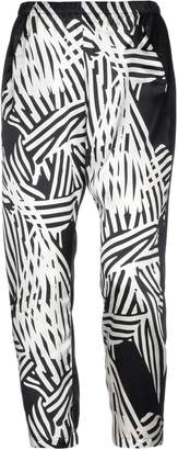 Zero Maria Cornejo Casual pants - Item 13300518JL