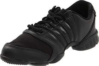 Bloch Dance Women's Trinity Shoe