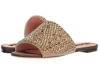 Rochas RO30074-07059 Women's Sandals