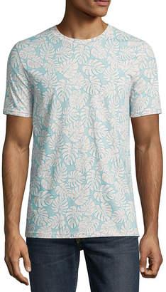 City Streets Short Sleeve T-Shirt