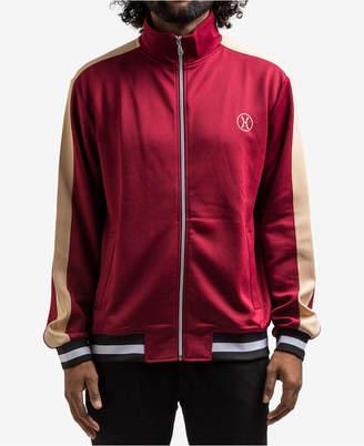 Hudson Beautiful Jacket