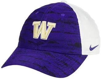 Nike Women's Washington Huskies Seasonal H86 Cap
