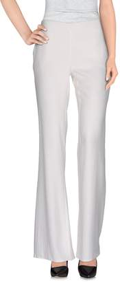 List Casual pants - Item 36802997