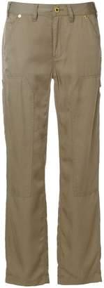 MICHAEL Michael Kors cargo pants