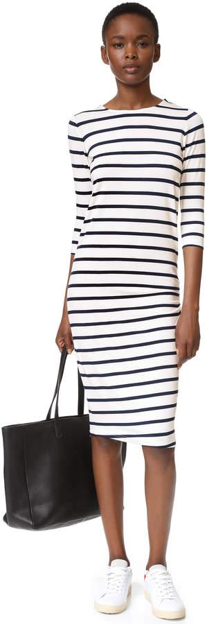 ElevenParis Basic Dress 2