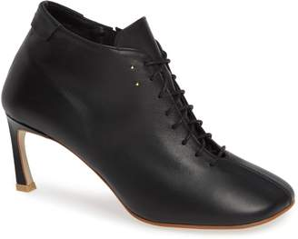 Reike Nen Lace-Up Bootie