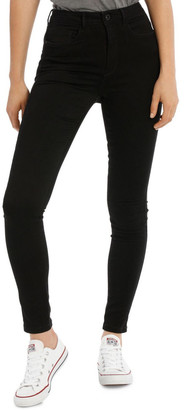 Only Royal High Skinny Jean