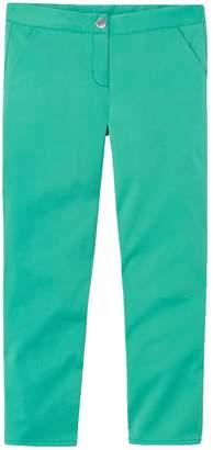Jacadi Badianemj Short Pants