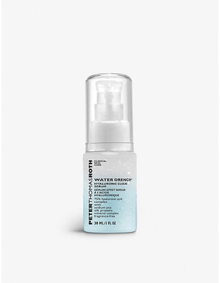 Peter Thomas Roth Water Drench Cloud serum 30ml