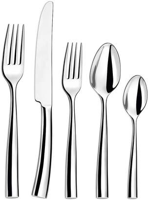 Couzon Silhouette 5-Piece Place Setting