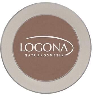 Logona Kosmetik Eyeshadow No. 02