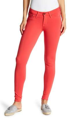 Big Star Colette Mid-Rise Leggings