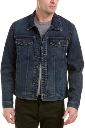 Joe's Jeans Roger Denim Jacket