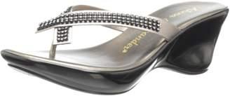 Athena Alexander Women's Roxi Sandal