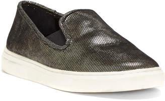 Vince Camuto Becker Slip On Sneaker