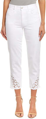 Joe's Jeans The Debbie Lemley Crop