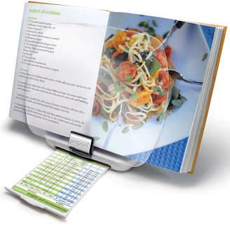Prepara Chef Center Cookbook Holder