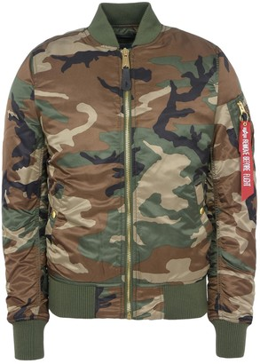 Alpha Industries INC. Jackets - Item 41765042AV