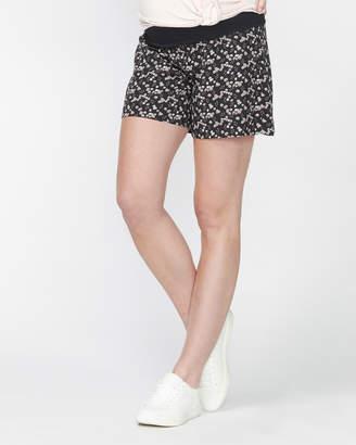 Aubrey Shorts