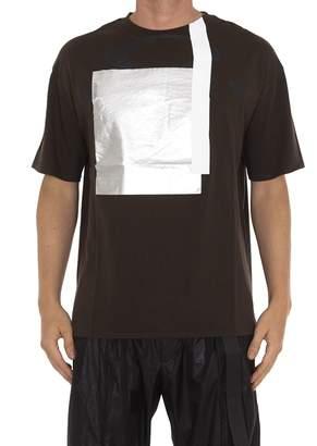 Oakley By Samuel Ross T-shirt