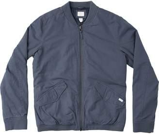 RVCA All City Bomber Jacket - Men's