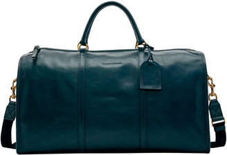 Dooney & Bourke Florentine Gym Bag