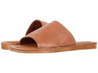 Bella Vita Ros-Italy Women's Sandals