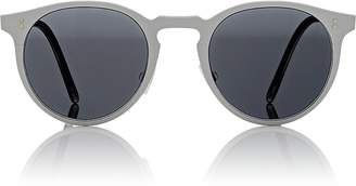 Oliver Peoples WOMEN'S ELIAS SUNGLASSES