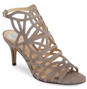Women's Vince Camuto Pelena Slingback Sandal $64 thestylecure.com