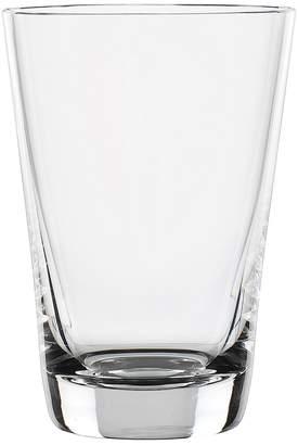 Spiegelau Style Soft Drink Glasses (Set of 4)