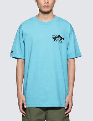 Made In Paradise Mip Basic Logo S/S T-Shirt